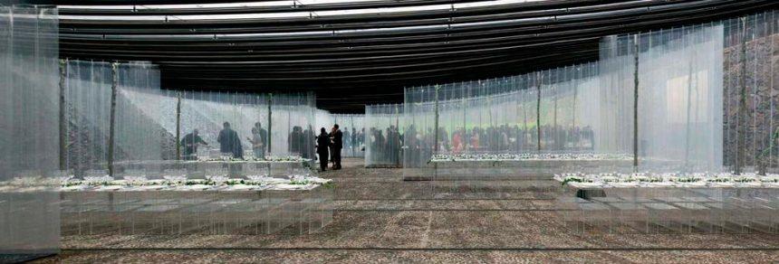 Architime.ru: Награда за бережное отношение к традициям